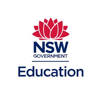 NSW DET